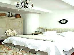 small chandelier for bedroom small chandeliers for bedroom chandeliers bedroom mini chandelier for bedroom small chandeliers