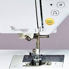 Sewing Machine Repair Alexandria Va