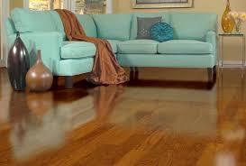 basics for bruce engineered flooring