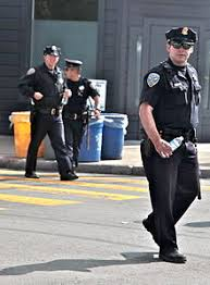 San Francisco Police Department Wikipedia