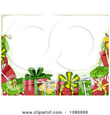 christmas present borders and frames.  And Christmas20present20border20clipart On Christmas Present Borders And Frames