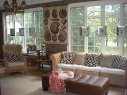 modern sunroom furniture. Interior Design:Wonderful Modern Sunroom Ideas Photo Decoration And With Design Glamorous Images Sun Furniture