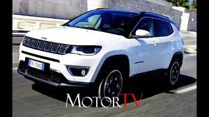 2018 jeep motor. modren 2018 test drive  2018 jeep compass 14 limited 4x4 170 hp eng motor inside jeep motor 2
