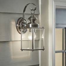 images of outdoor lighting. outdoor wall lighting images of w
