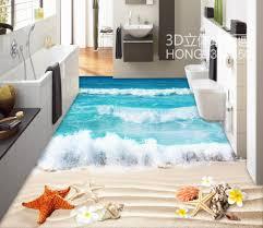 3d Bathroom Tiles Online Get Cheap Heated Bathroom Tiles Aliexpresscom Alibaba Group