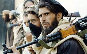 بعد إعلان مسؤوليتها عن هجوم كابول طالبان تتوعّد...