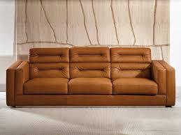 Italian Sofa Beautiful Designer Leather Sofas Uk Sofa Design
