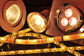 why lighting wholers need trusted led lighting supply manufacturing pros