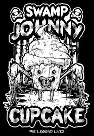 Johnny Cupcakes Design I Wish To Work For Johnny Cupcake S3studio