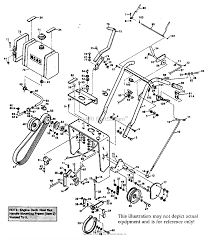 Scag wildcat wiring diagram wikishare scooter pocket bike wiring diagram