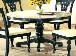 36 inch round dining table inch dining table inch dining table beautiful ideas of inch round 36 inch round dining table