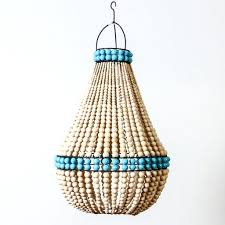 chandeliers diy turquoise beaded chandelier turquoise beaded chandelier by marjorie skouras ulus beaded chandelier small