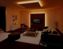 Wohnzimmer Lampe De Decoration Salon New 33 Neu Led Lampen Decke Pic