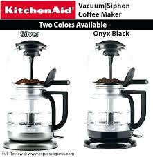 kitchenaid 12 cup coffeemaker coffee maker reviews best vacuum review classic pot replacement carafe