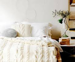 cable knit duvet cover the duvets
