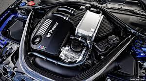 2018 bmw engines.  2018 2018 bmw m4 cs  engine wallpaper inside bmw engines h