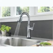 Touch Sink Faucet Kitchen Beautiful The  Prettiest You Ever Did See Free Touch Sink Faucet H16