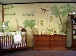 jungle themed furniture. Jungle Bedroom Ideas For Adults Themed Room Accessories Furniture
