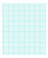 Quad Paper Graph Paper Quad Royal Paper Size Graphing Paper Pdf