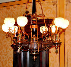 similar posts michigan chandelier rochester michigan
