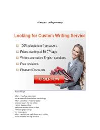 book reviews essays international s cover letter resume why students prefer to hire assignment writing services uk buy why students prefer to hire assignment