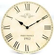 antique kitchen wall clocks philogic co retro kitchen wall clock