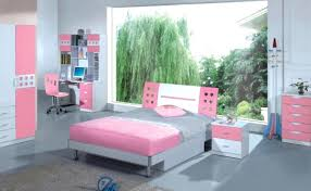 bedroom furniture for teenage girl. Charming Fantastic Interior D Girls Bedroom Furniture Teenage Girl Visionexchange Co Amazing Teen For G