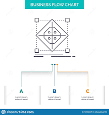 Architecture Cluster Grid Model Preparation Business