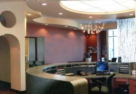 medical office decor. Medical Office Decor