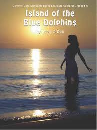 able pdf lesson plan for island of the blue dolphins island of the blue dolphins literature guide