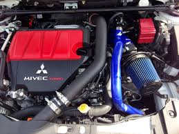 official evo x engine bay picture th page 17 official evo x engine bay picture th image 3632731546