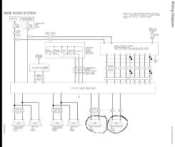 rear speaker wiring diagram wiring diagrams best i have a 2007 nissan altima im putting rear speakers in and i need stereo speaker wiring diagram rear speaker wiring diagram