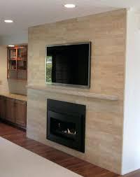 fireplace heat reflector reviews exchanger fan gas inserts tiles insert house
