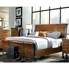 Chicago Bedroom Furniture New Inspiration
