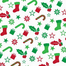Christmas Pattern Background Classy Christmas Pattern Vectors Photos And PSD Files Free Download