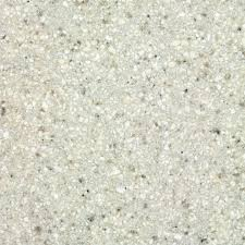 Granite Colours For Kitchen Benchtops Granite Slab Colors Minimalist Mikegusscom
