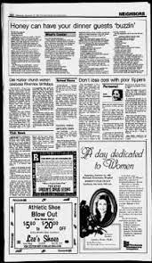 News Herald from Port Clinton, Ohio on September 20, 1989 · 12