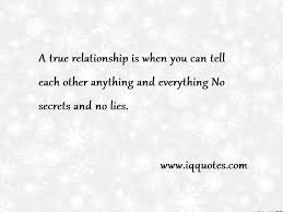 Love Quotes For Your Boyfriend Enchanting Cute Love Quotes For Your Boyfriend Cute Love Quotations Quotes