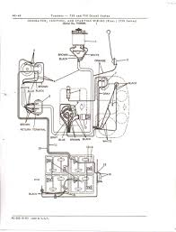 Fascinating midtronics wiring diagram pictures best image amazing john deere 40 wiring diagram 77 for your