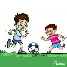 hobbies for kids. 2) hobbies for physically-active kids o