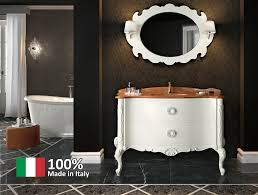 Bathroom Vanities Lifestyle Ceramics