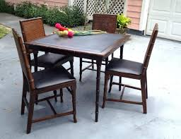 table and chair sets toddler