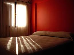 Romantic Bedroom Romantic Bedroom This Is A Romantic Bedroom Too Strong For Me To