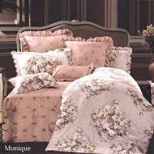 shabby chic duvet shabby chic duvet covers nice how to choose quality pretty present shabby chic bedding sets for