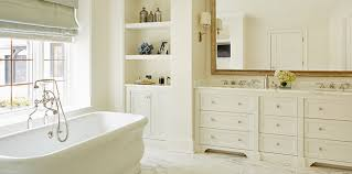 Small Picture 2016s Most Beautiful Bathroom Trends