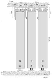 triple track sliding wardrobe doors uk saudireiki