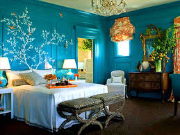 white and silver with rhmediajoongdokcom best royal blue and white bedroom ideas ideas of royal blue