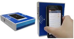 Wifi Vending Machine Price Stunning Wifi Expreso The Worldwide WiFi Vending System
