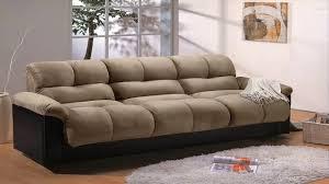 image of lazy boy sleeper sofa reviews