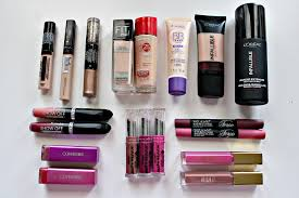 new makeup products. new makeup products n